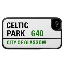 Celtic Diary - August 27th