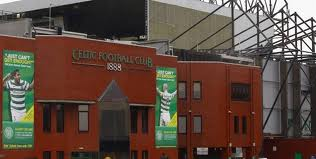 Celtic Diary Friday December 14