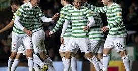 Celtic Diary Thursday January 31