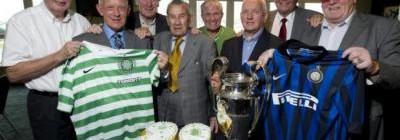 Celtic Diary Friday January 18
