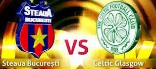Celtic Diary tuesday January 15