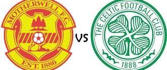Celtic Diary Wednesday February 27