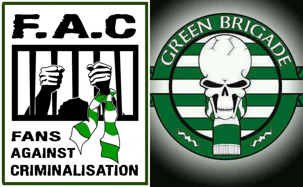 Celtic podcast