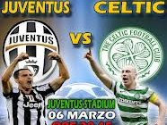 Celtic Diary Thursday March 7