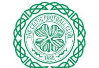 Celtic Diary Wednesday April 10