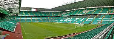 Celtic Diary Wednesday May 8