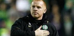 Celtic Diary Wednesday June 12
