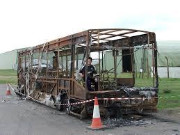 sevco bus