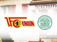 Celtic Diary Friday July 12