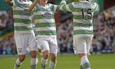 Celtic Diary Sunday October 6