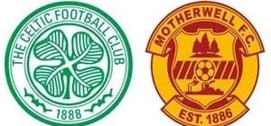 Celtic v Motherwell Preview