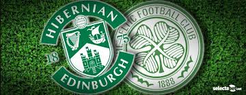 Celtic Diary Saturday October 19