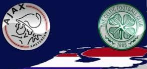 Celtic Diary Wednesday November 6