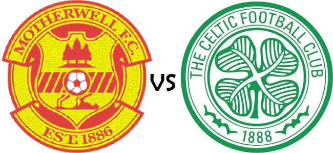 Celtic Diary Friday December 6