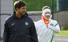 commons injury