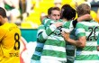 Celtic Diary Sunday July 20: Another Friendly, Another Injury