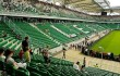 Celtic Diary Thursday July 24: Off To Warsaw In The Green