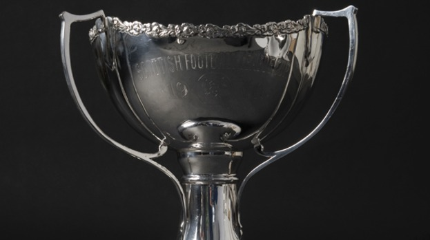 Celtic Diary Wednesday September 24: The League Cup. A Top Tournament ( Opinions May Change Before Bedtime )