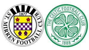 Celtic Diary Saturday September 27: Celts To Kick Off A Good Weekend !