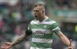 Guidetti & Scepovic Goals Help Celts Sink Killie