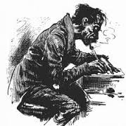 A Reader Writes..