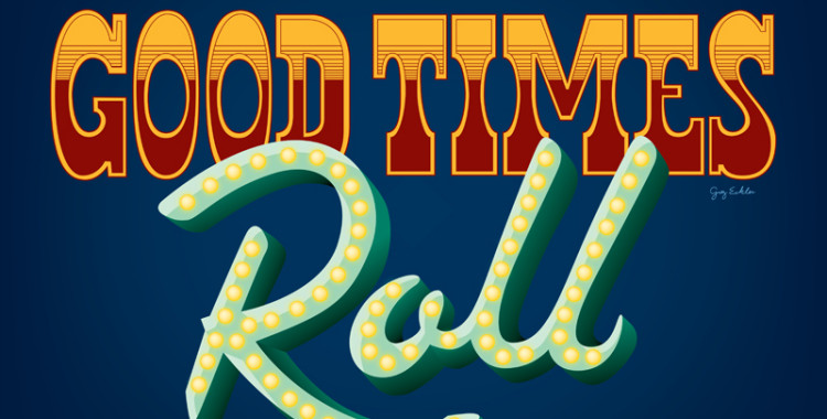 Celtic Diary Tuesday December 16: Let The Good Times Roll....