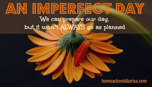 Celtic Diary Monday December 22: Imperfect Day