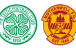 Celtic Diary Wednesday January 21; Get The Jobs Done.