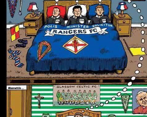 "Celtic Diary Friday January 30: Includes the words to ""The Ibrox Disaster Song"""