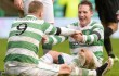 Celtic Diary Monday February 23: Focus Gets The Three Points