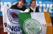 Celtic , Rangers in Groundshare Plan