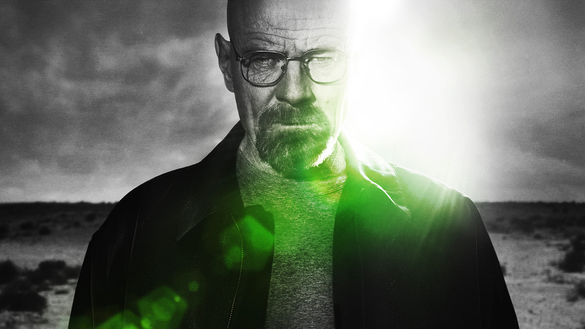 Glasgow Celtic is Breaking Bad