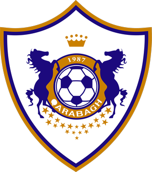 All You Need To Know About Qarabag