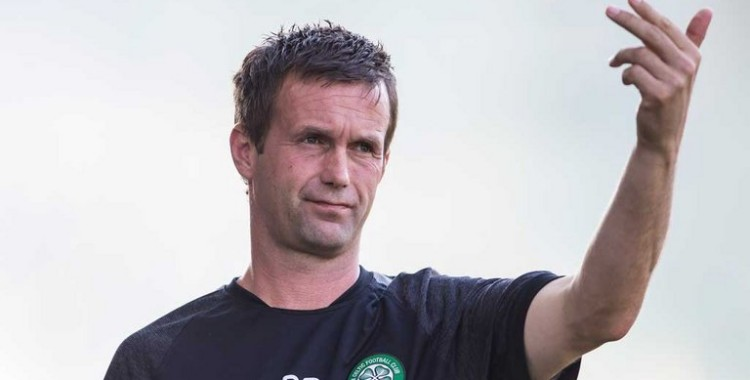 Celtic Diary Monday July 6: We Sorted Out The Bankers And You're Next !