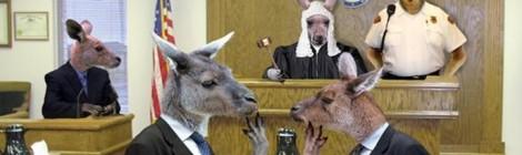 Ra Peepils Court