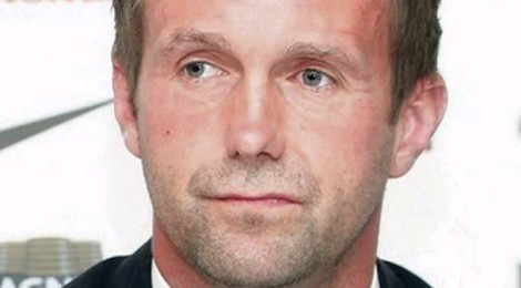 Thoughts From a Sofa: Ronny Deila; Celtic Manager ?