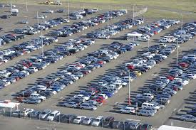 Celtic Diary Friday October 2: Close The Place Down and Build A Car Park.
