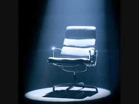 Exclusive: Dermot Desmond Attempts On Mastermind.