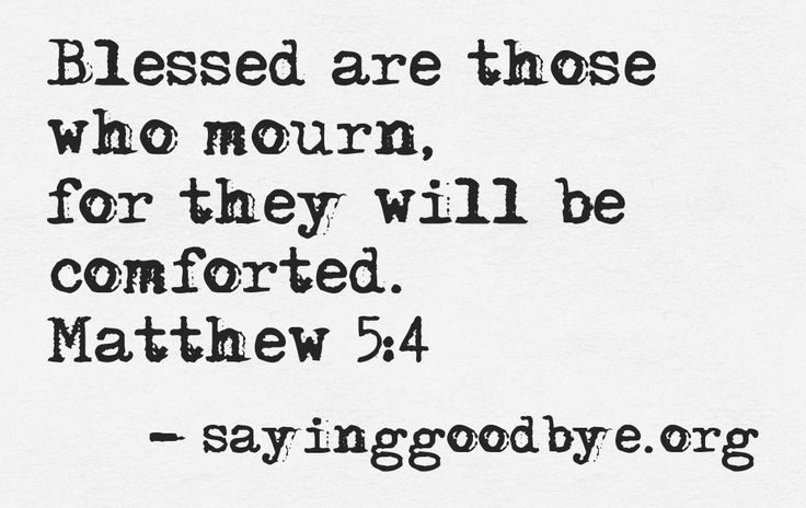 Mourning Quotes Custom Quotes About Mourning Cool 12 Best Quotes Images On Pinterest