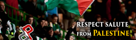 Celtic Diary Friday August 19: MSM Quiet As World Praises Protest