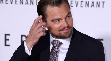Etims Podcast - Joey Barton is Leonardo Di Caprio!
