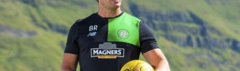 Celtic Diary Saturday September 24: Tough One For Brendan To Call