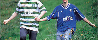 "Celtic Diary Friday September 23: Hooray. ""rangers "" Again."