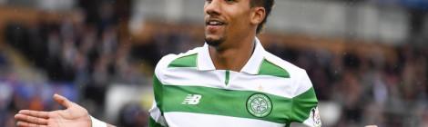ICT vs Celtic - Player Ratings