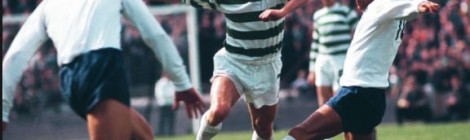 Wee Jinky - by The Holy Poet