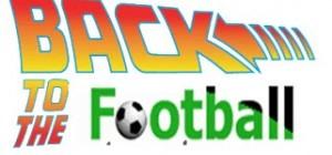Celtic Diary Friday 18 November: Fitba's Back . Again