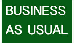 Celtic Diary Sunday February 12: Business As Usual