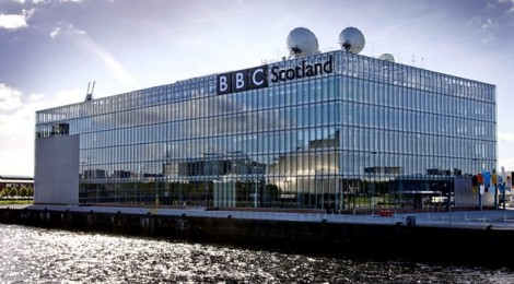 Celtic Diary Tuesday April 11: Have The BBC Bungled Their Investigation ?