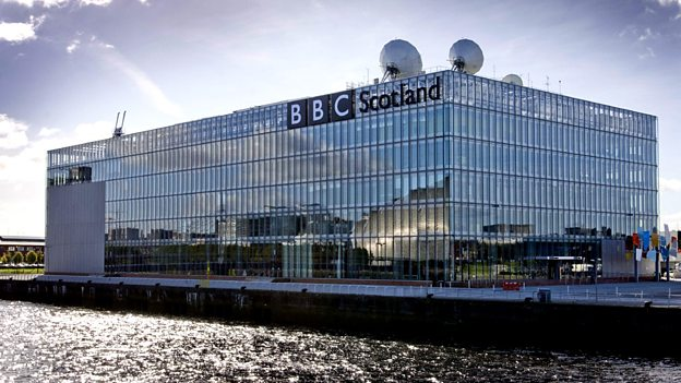 Celtic Diary Tuesday April 11: Have The BBC Bungled Their Investigation?