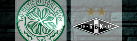 Celtic Diary Wednesday July 26: All About The Football
